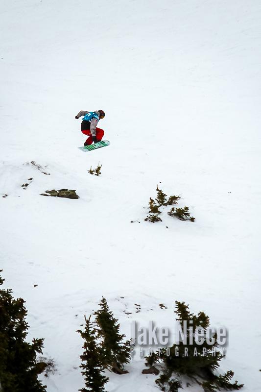 FWQ Telluride Men Snowboard Finals-2606.jpg