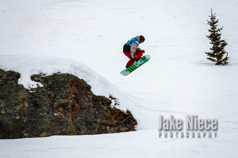 FWQ Telluride Men Snowboard Finals-2611.jpg