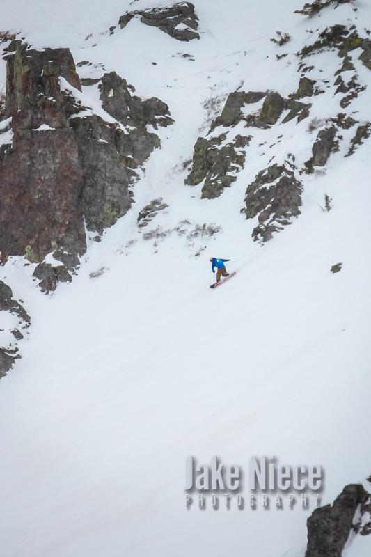 FWQ Telluride Men Snowboard Finals-2662.jpg