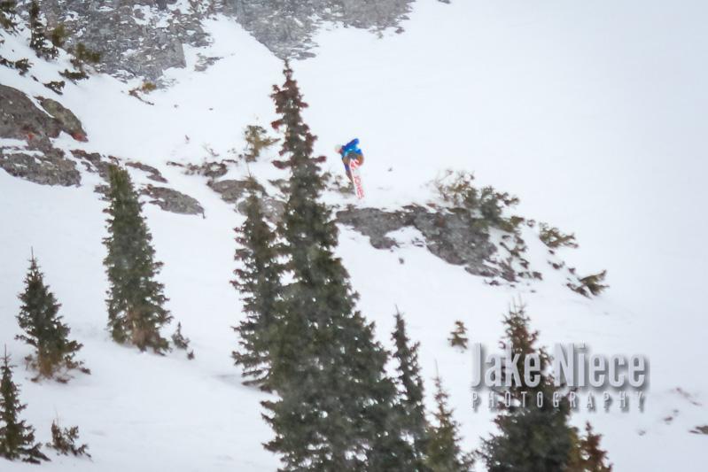 FWQ Telluride Men Snowboard Finals-2663.jpg