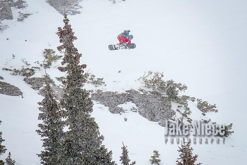 FWQ Telluride Men Snowboard Finals-2732.jpg