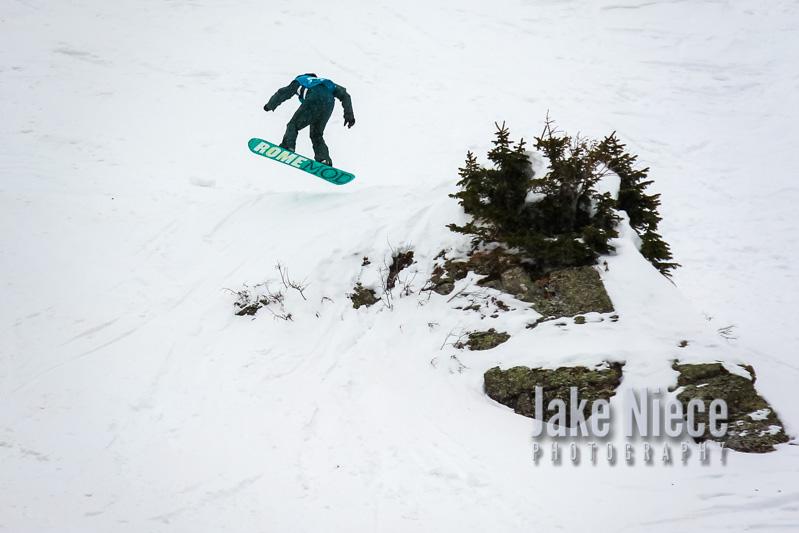 FWQ Telluride Men Snowboard Finals-2828.jpg