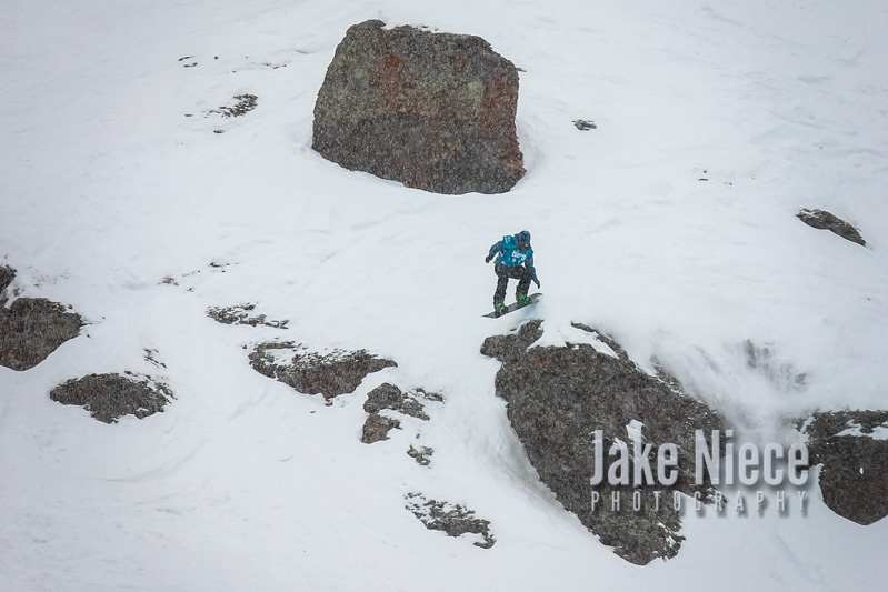 FWQ Telluride Men Snowboard Finals-2858.jpg