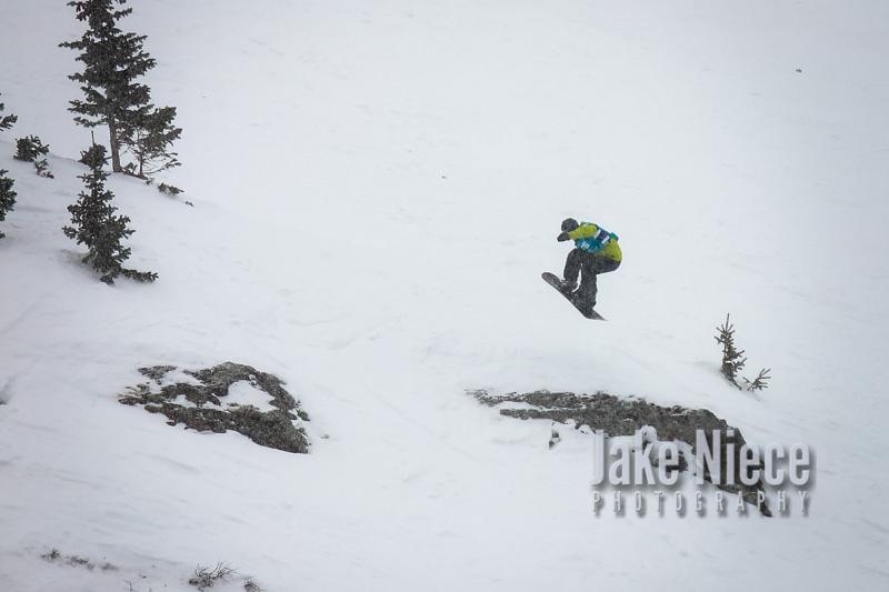 FWQ Telluride Men Snowboard Finals-2917.jpg