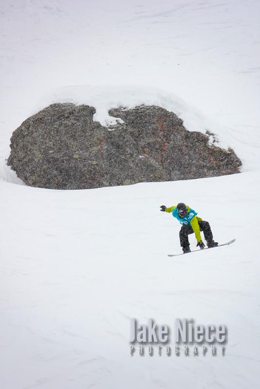 FWQ Telluride Men Snowboard Finals-2932.jpg