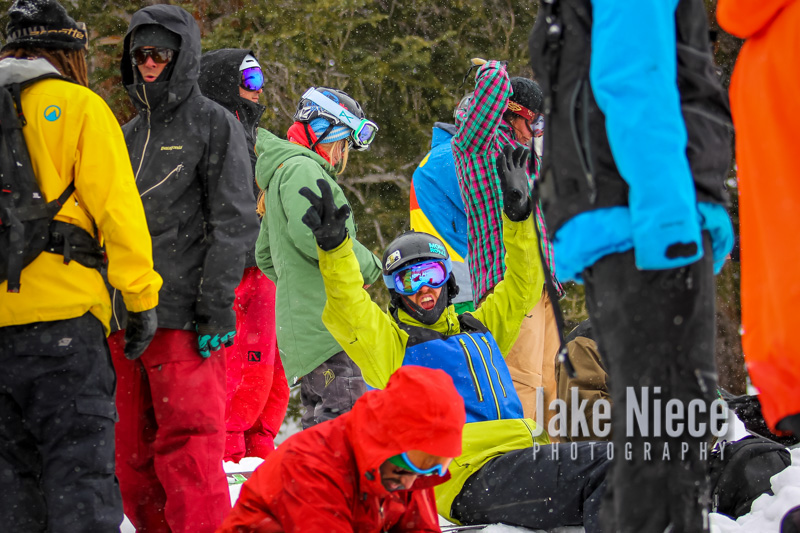 FWQ Telluride Men Snowboard Finals-3398.jpg