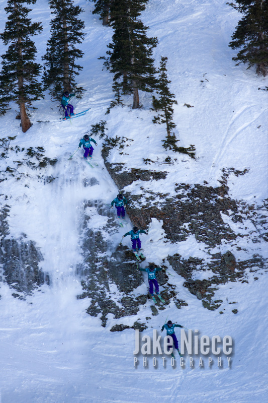 FWQ Telluride Highlights-0780-edit.jpg