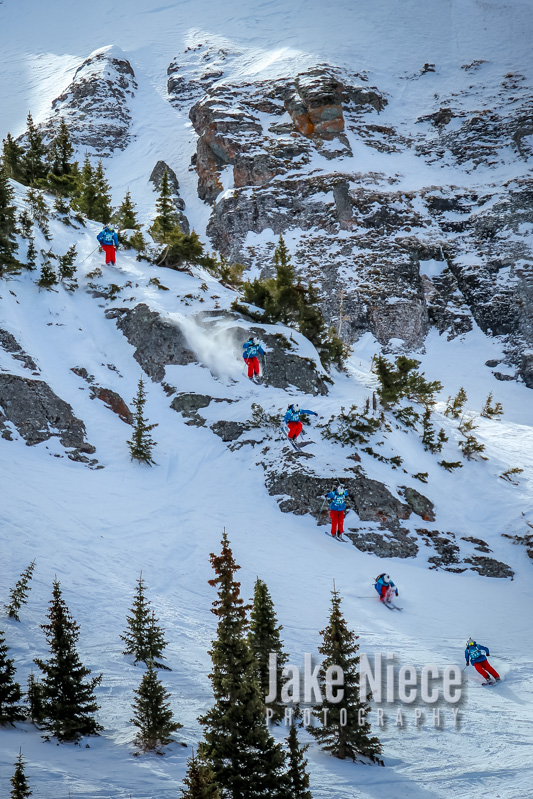 FWQ Telluride Highlights-1193-edit.jpg