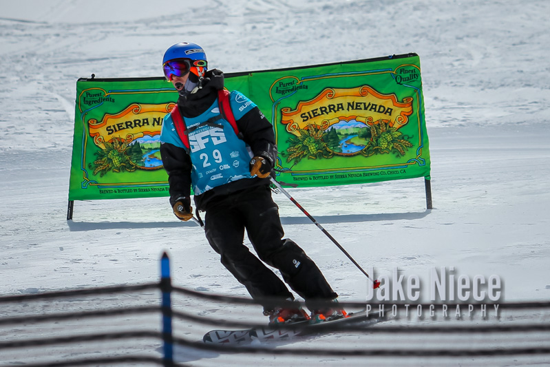 FWQ Telluride Highlights-1303.jpg