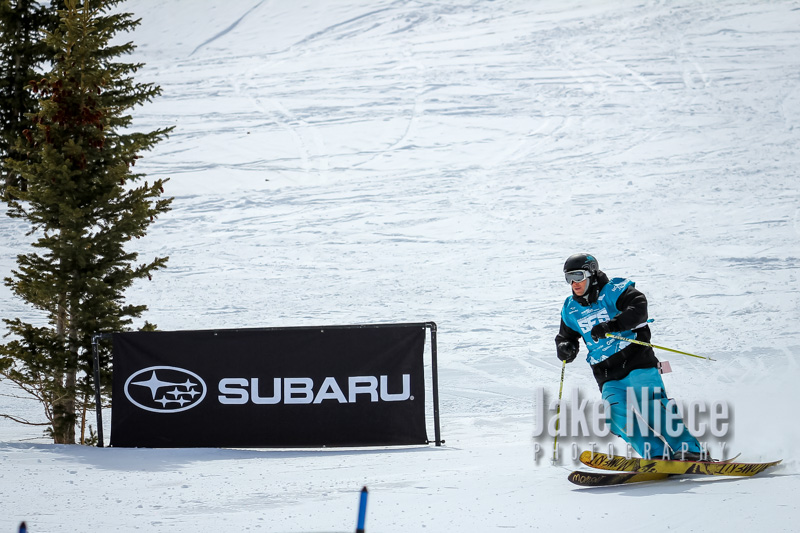 FWQ Telluride Highlights-1317.jpg