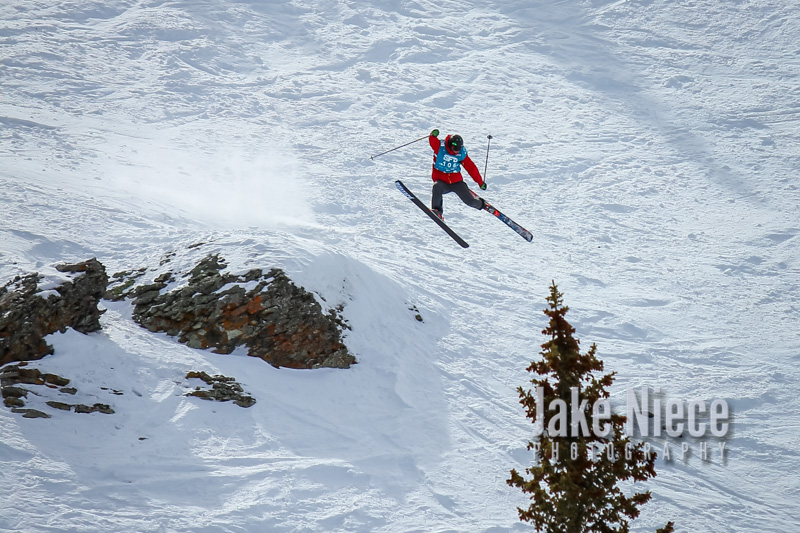 FWQ Telluride Highlights-1335.jpg