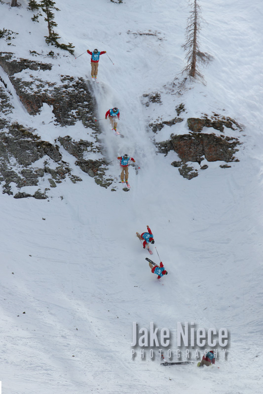 FWQ Telluride Highlights-1367-edit.jpg