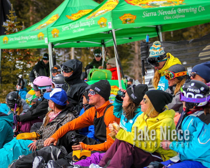 FWQ Telluride Highlights-1380.jpg
