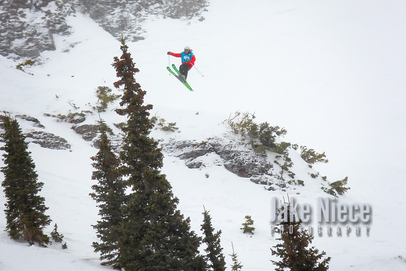 FWQ Telluride Highlights-3342.jpg