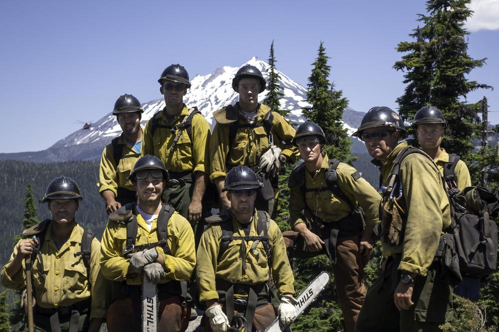 Bingham Ridge Fire-.jpg