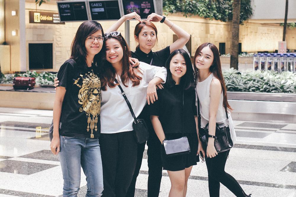 singapore_hostel_tiongbahru (8 of 66).jpg