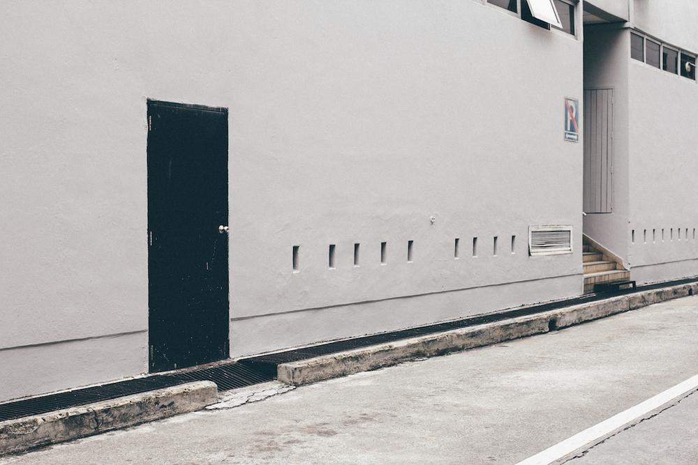 singapore_hostel_tiongbahru (15 of 66).jpg