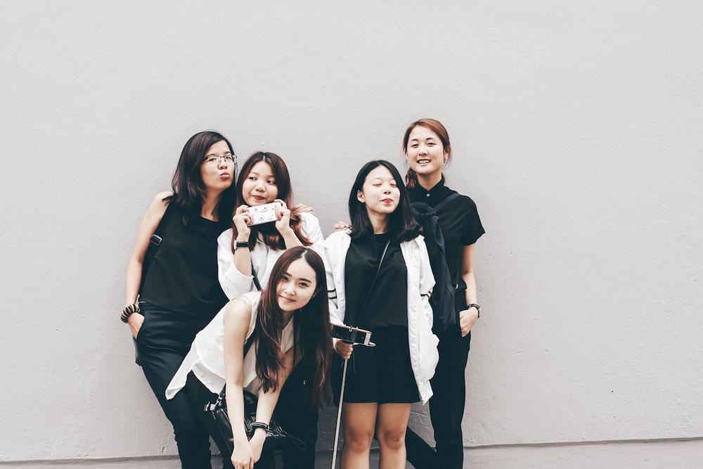 singapore_hostel_tiongbahru (18 of 66).jpg