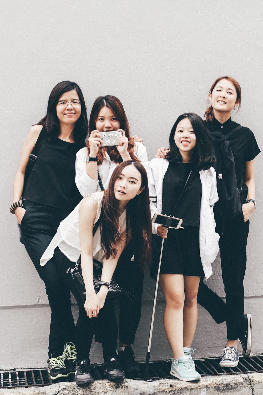 singapore_hostel_tiongbahru (17 of 66).jpg