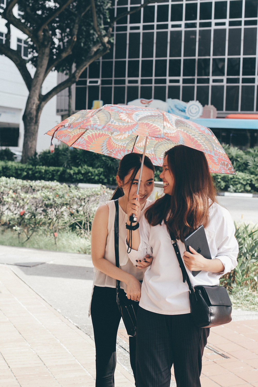 singapore_hostel_tiongbahru (20 of 66).jpg