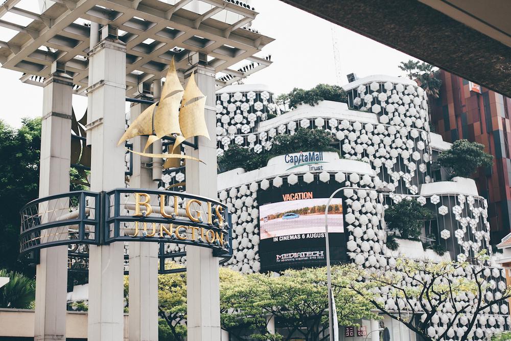 singapore_hostel_tiongbahru (22 of 66).jpg