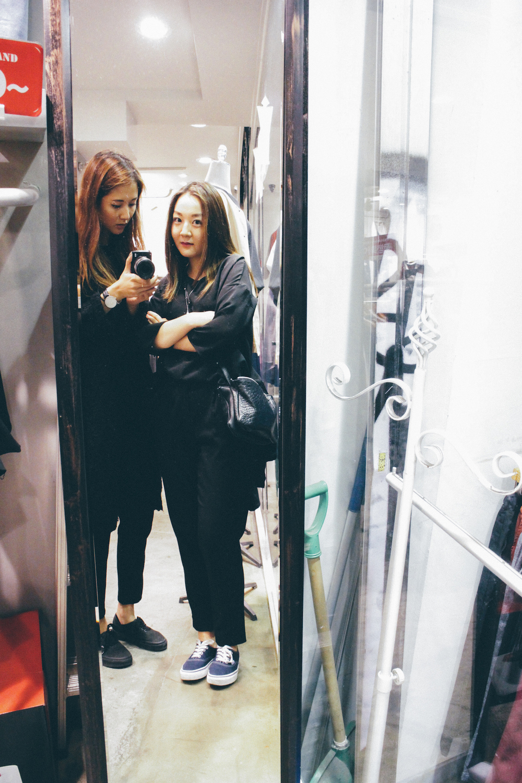 Julia_Seoul (14 of 40).jpg