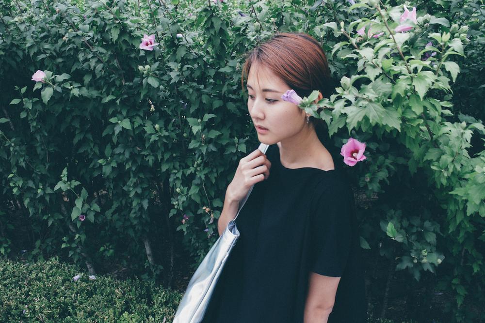 Julia_Seoul (20 of 40).jpg
