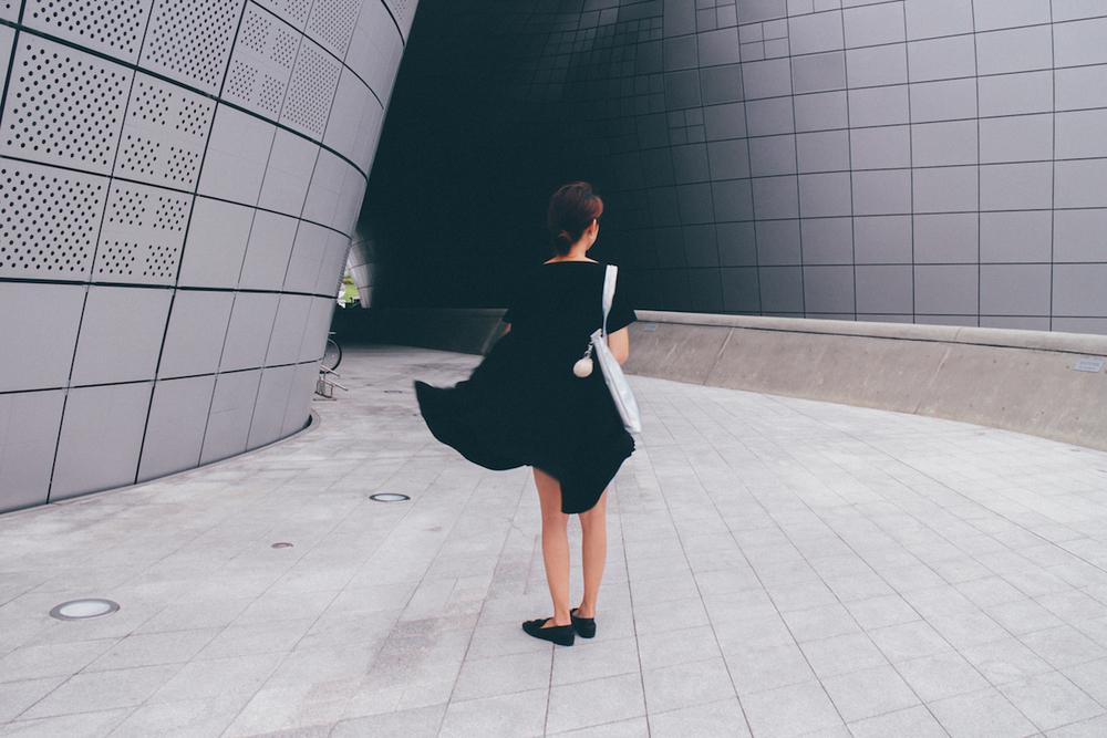 Julia_Seoul (25 of 40).jpg