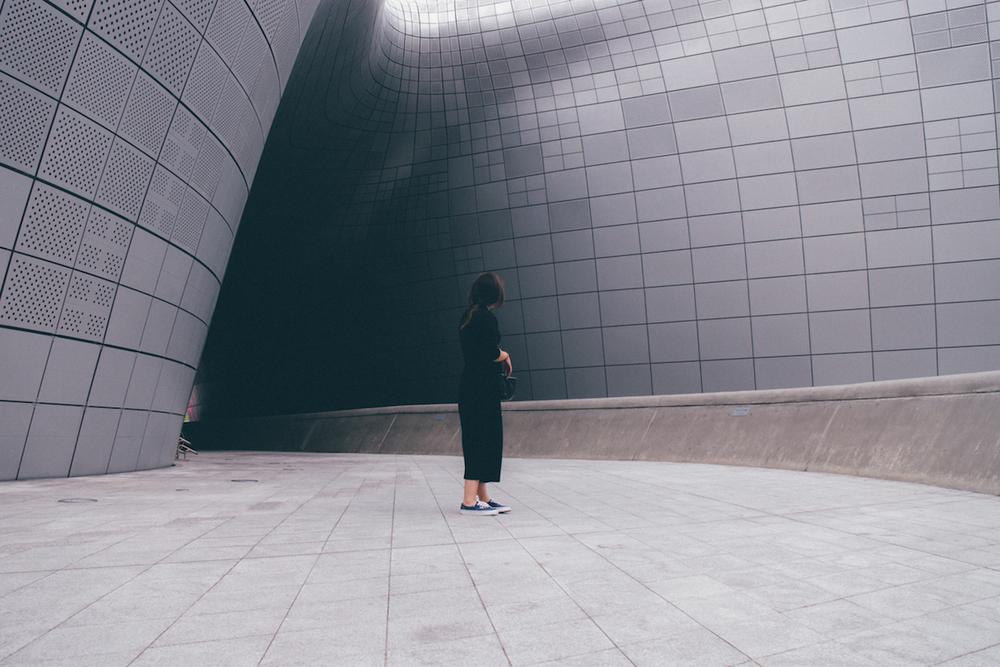 Julia_Seoul (26 of 40).jpg
