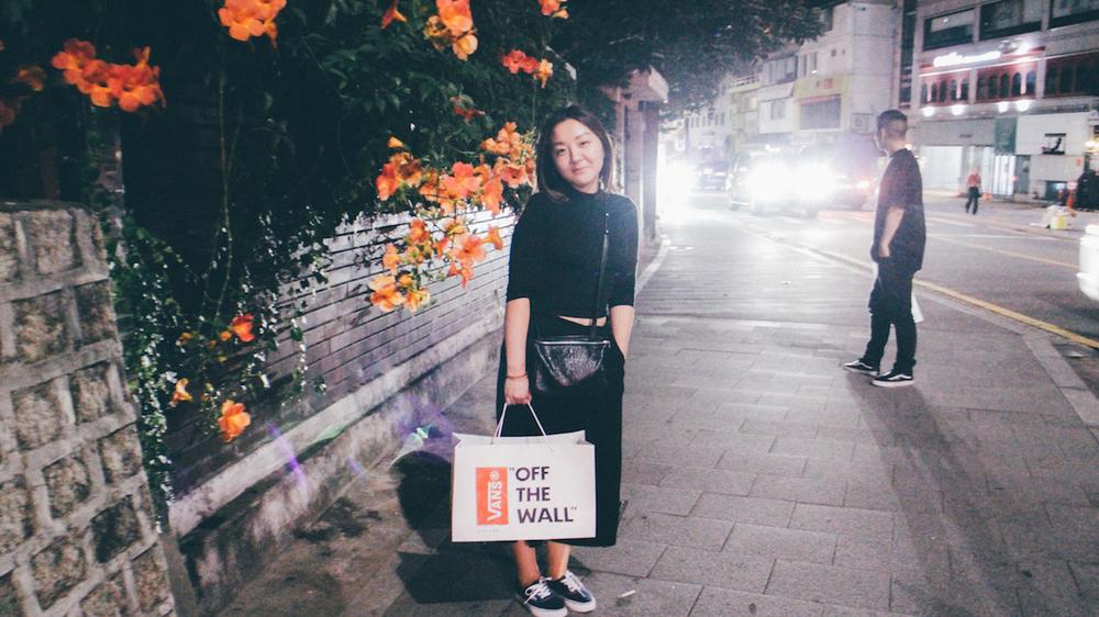 Julia_Seoul (30 of 40).jpg
