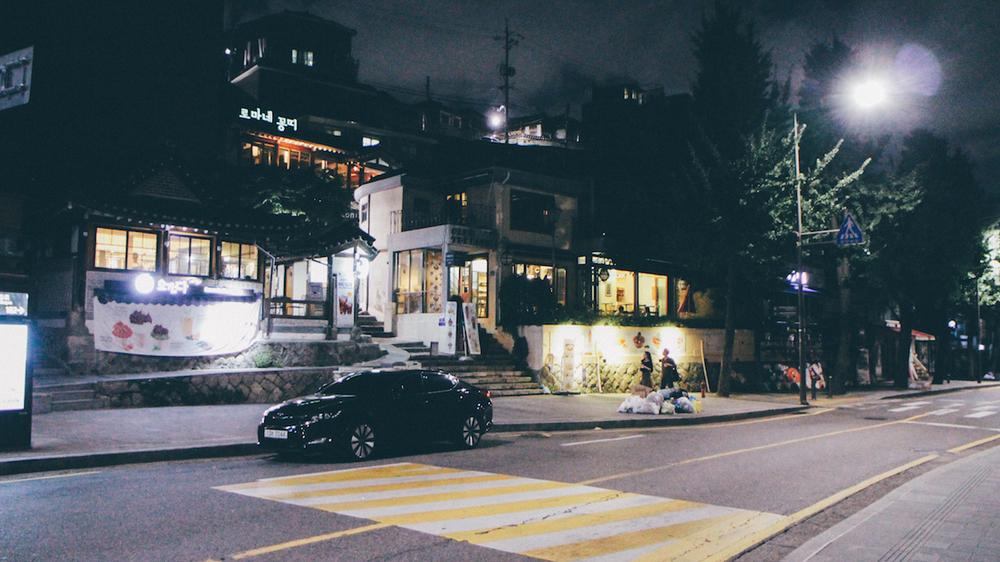 Julia_Seoul (31 of 40).jpg