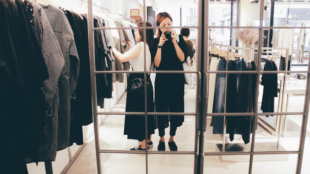 Julia_Seoul_korea (7 of 17).jpg
