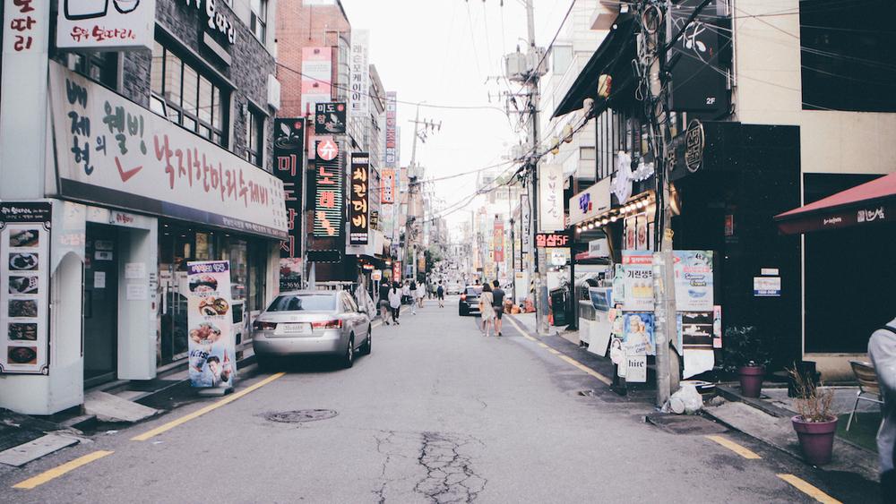 Julia_Seoul_korea (8 of 17).jpg