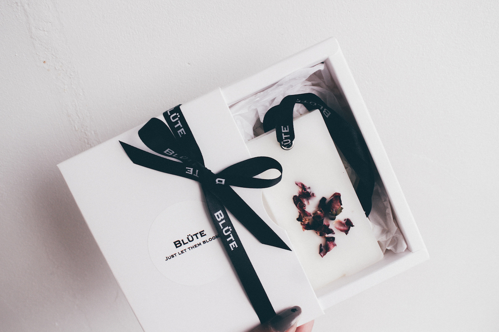 Julia_Seoul_korea (17 of 17).jpg