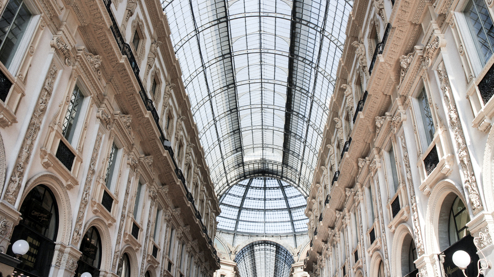 Milano_YiandJu (6 of 22).jpg
