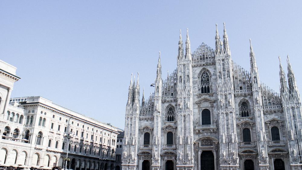 Milano_YiandJu (3 of 22).jpg