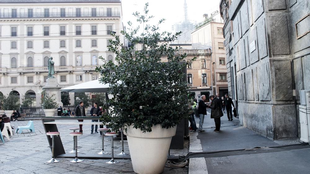 Milano_YiandJu (10 of 22).jpg