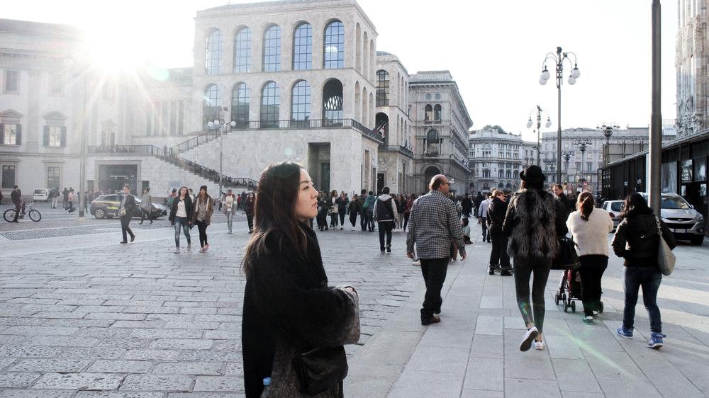 Milano_YiandJu (16 of 22).jpg