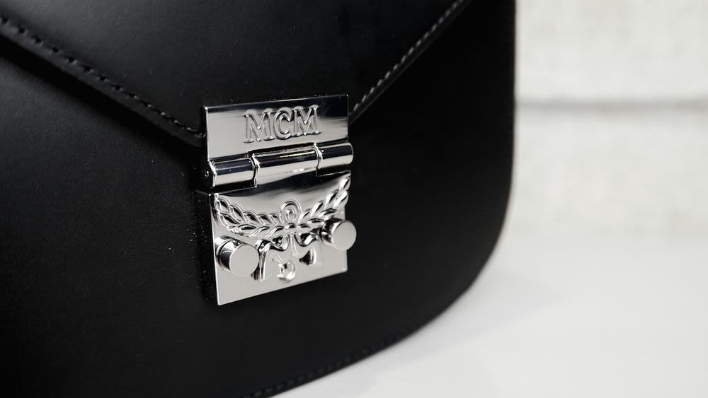 mcm_patricia_bag_saddle_bag_black.JPG