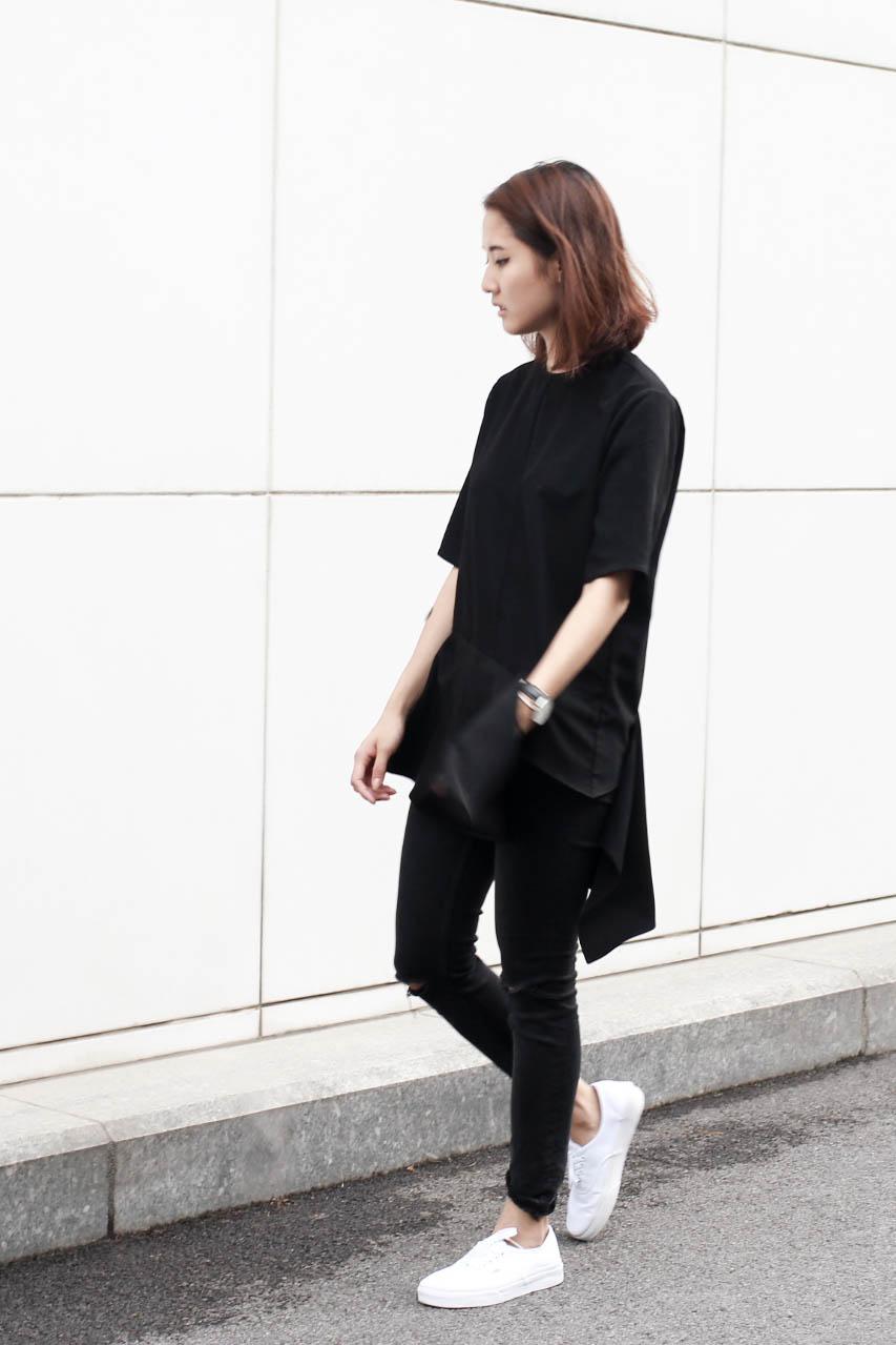 JuliaDoan_allblack_vietnamese fashion bloger_subtle and simple-2.jpg