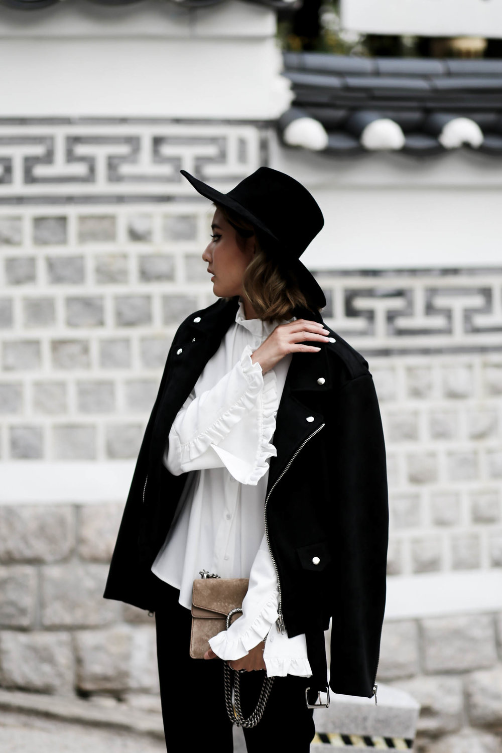 Julia Doan Vietnamese Fashion Blogger Saigon-4.jpg