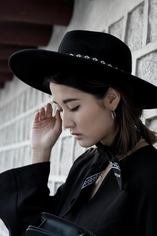 Julia Doan Outfit Seoul 2-4.jpg