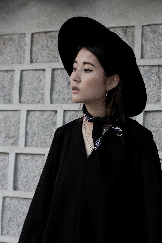 Julia Doan Outfit Seoul 2-3.jpg