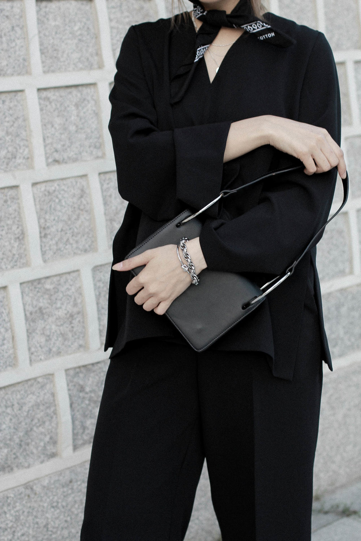 Julia Doan Outfit Seoul 2-2.jpg
