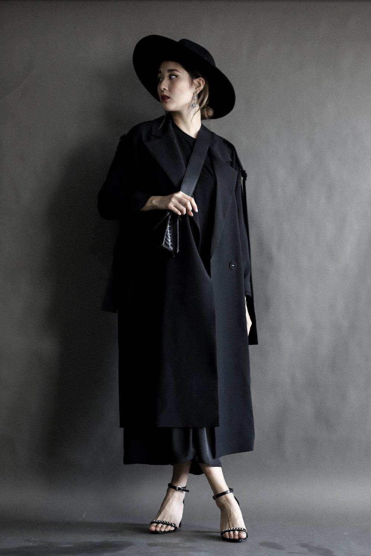 Julia Doan Floralpunk-30.jpg