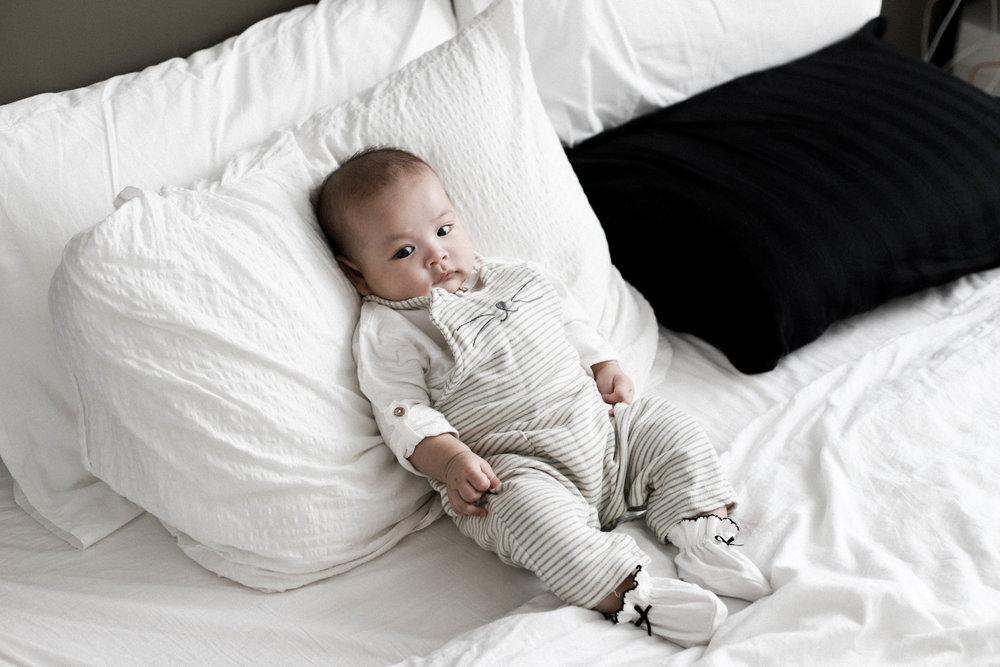 Julia Doan Baby JJ-5.jpg