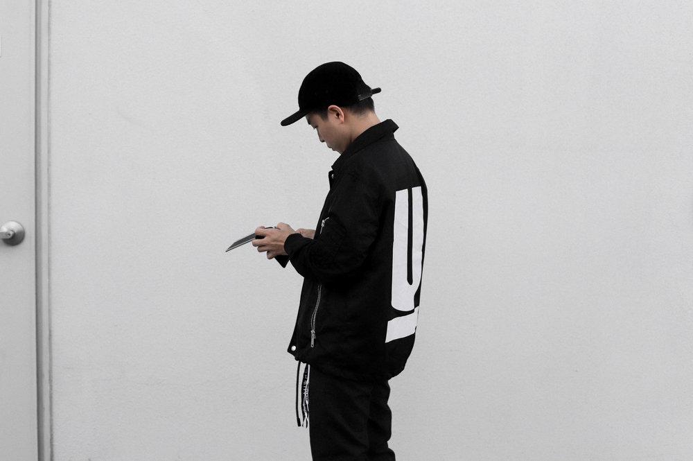Dong Hoai Nam-4.jpg
