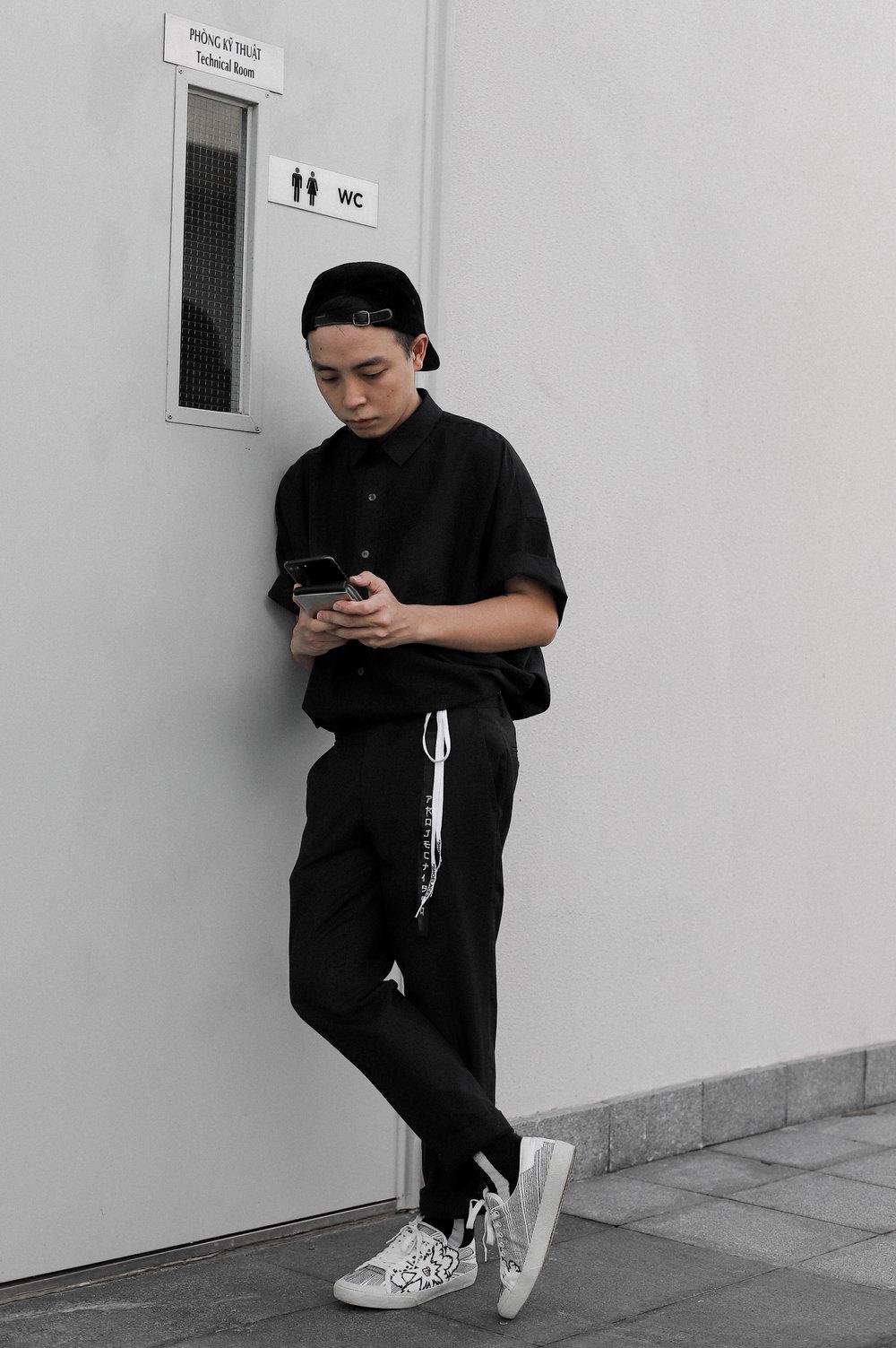 Dong Hoai Nam-12.jpg