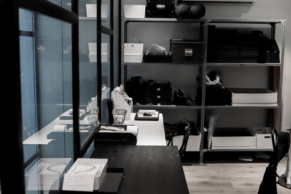 Floralpunk office OCT2018-9.jpg