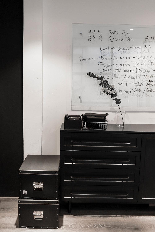 Floralpunk office OCT2018-5.jpg